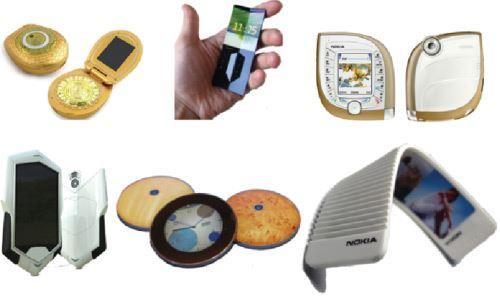 Андроид үшін резиденттік машиналарды жүктеңіз