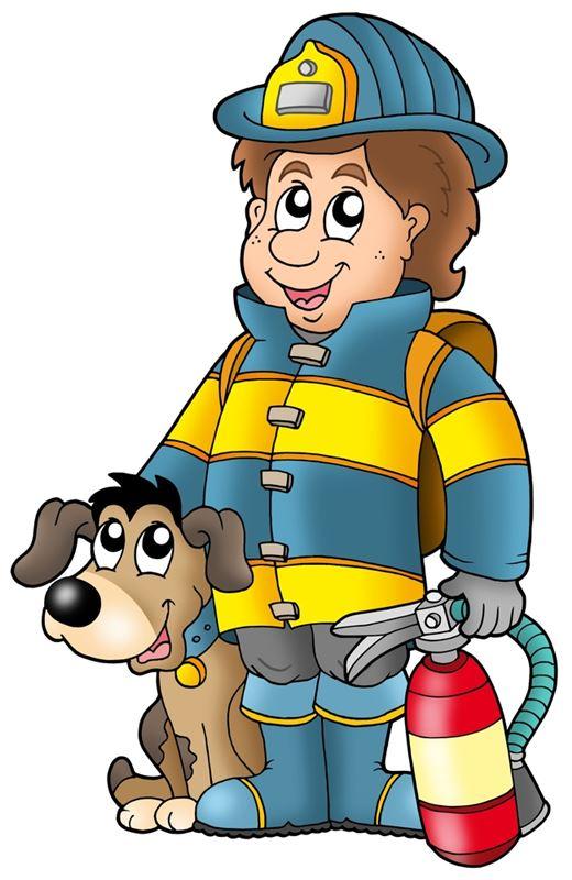 Собака – друг человека – Opiq